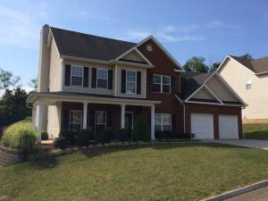 Loans near  Boston Ln, Knoxville TN