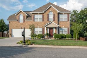 Loans near  Grassy Pointe Ln, Knoxville TN