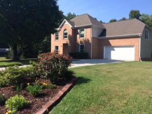 Loans near  Hickory Woods Rd, Knoxville TN