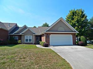 Loans near  Waits Field Way, Knoxville TN