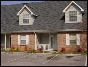 Loans near  Silverbrook Dr, Knoxville TN