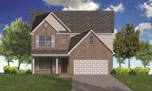 Loans near  Westland Gardens Blvd, Knoxville TN
