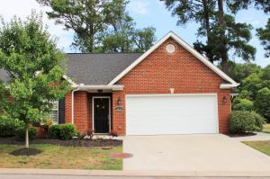 Loans near  Beacon Light Way, Knoxville TN