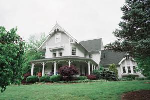 Loans near  Tazewell Pike, Knoxville TN