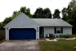 Loans near  Robinson Ridge Ct, Knoxville TN