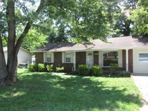 Loans near  Palmwood Dr, Knoxville TN