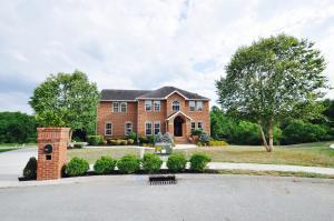 Loans near  Lauren Michelle Ln, Knoxville TN