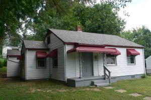 Loans near  Wilson Ave, Knoxville TN