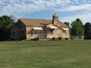 Loans near  Kingston Pike, Knoxville TN