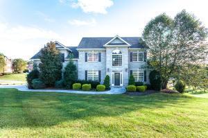 Loans near  Vickie Karen Dr, Knoxville TN