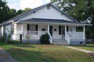 Loans near  NE Hiawassee Ave, Knoxville TN