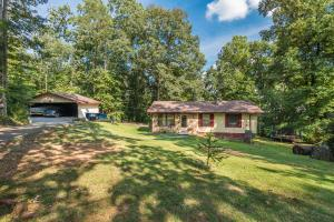 Loans near  Red Hill Ct, Knoxville TN
