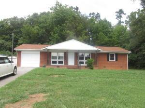 Loans near  Milroy Ln, Knoxville TN