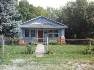 Loans near  Atlantic Ave, Knoxville TN