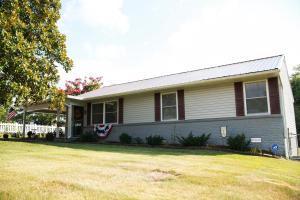 Loans near  Holman Dr, Knoxville TN
