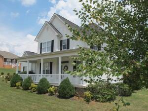 Loans near  Stillglen , Knoxville TN