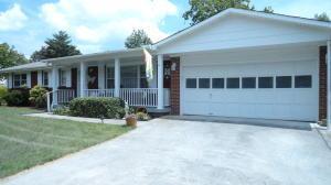 Loans near  Laramie Dr, Knoxville TN