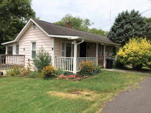 Loans near  Cox St, Knoxville TN