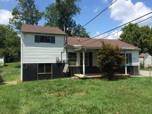 Loans near  NW Sandusky Rd, Knoxville TN