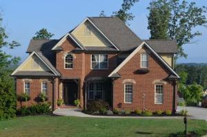 Loans near  Noras Path Ln, Knoxville TN