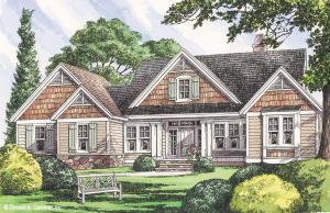 Loans near  Laurel Ridge Ln, Knoxville TN