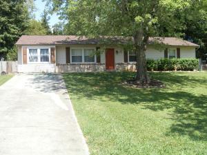 Loans near  Cloverdale Ln, Knoxville TN