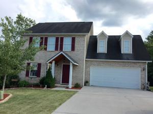 Loans near  Swan Pond Lane Ln, Knoxville TN