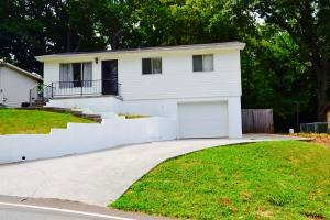 Loans near  Lippencott St, Knoxville TN