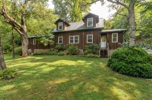 Loans near  E Governor John Sevier Hwy, Knoxville TN