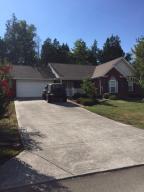 Loans near  Creek Stone, Knoxville TN