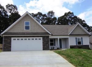 Loans near  Bakertown Overlook Ln, Knoxville TN