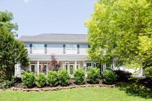 Loans near  Milam Cir, Knoxville TN