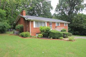 Loans near  Del Mabry Rd, Knoxville TN