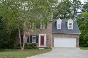 Loans near  Austin Park Ln, Knoxville TN
