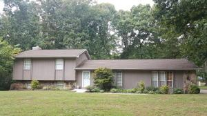 Loans near  Southshire Ln, Knoxville TN