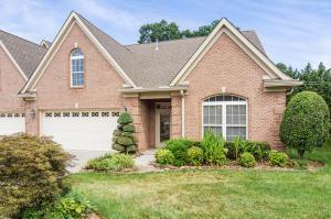 Loans near  Belle Mina Way, Knoxville TN