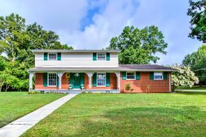 Loans near  Cliffwood Rd, Knoxville TN