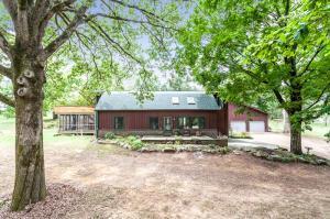Loans near  Nubbin Ridge Rd, Knoxville TN