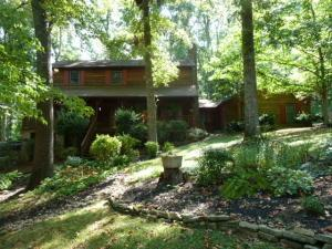 Loans near  Morgan Overlook Dr, Knoxville TN