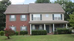 Loans near  Baylor Cir, Knoxville TN
