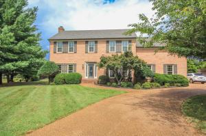 Loans near  Hampton Ct, Knoxville TN