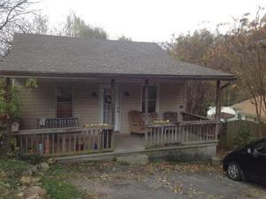 Loans near  Geyland Heights Rd, Knoxville TN