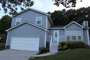 Loans near  Chimney Ridge Rd, Knoxville TN