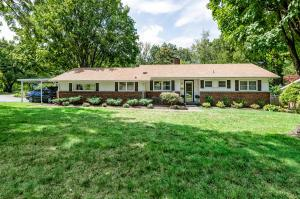 Loans near  Stockton Dr, Knoxville TN