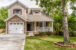 Loans near  Colchester Ridge Rd, Knoxville TN