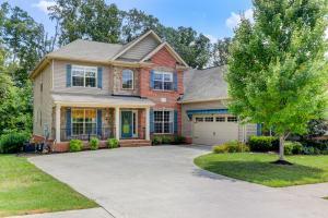 Loans near  Chapel Glen Ln, Knoxville TN