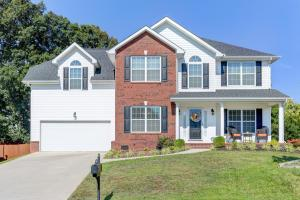 Loans near  Greenscape Dr, Knoxville TN