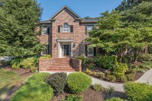 Loans near  Kensington Dr, Knoxville TN
