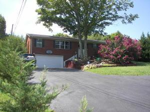 Loans near  Old Tazewell Pike, Knoxville TN