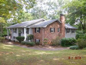 Loans near  Hoff Ln, Knoxville TN